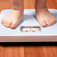 CEPA Webinar-Childhood Obesity