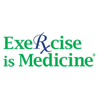 ACSM/Exercise is Medicine Online Course